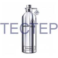 Montale Vanilla Extasy Парфюмированная вода 100 ml Тестер, фото 2