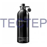 Montale Aoud Lime Парфюмированная вода 100 ml Тестер, фото 2
