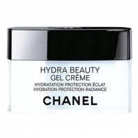 Chanel Hydra Beauty Gel Creme Увлажняющий гель-крем для лица 50 ml, фото 2