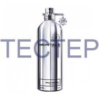 Montale Wild Pears Парфюмированная вода 100 ml Тестер