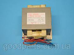 Трансформатор высоковольтный к микроволновой печи Gorenje 131729