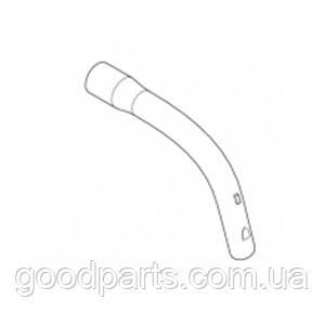 Ручка шланга для пылесоса Bosch 264545, фото 2