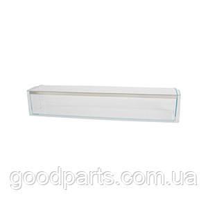 Дверная полка для бутылок для холодильника Bosch 439792, фото 2