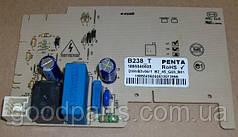Плата (модуль) управления к посудомоечной машине Beko 1885040605