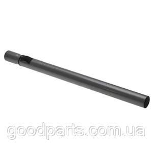 Труба телескопическая для пылесоса Bosch 463891, фото 2