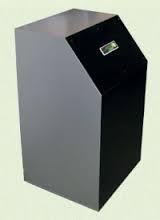 Тепловий насос VDE ТН-24 (23,6 кВт)