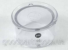 Крышка для чаши к блендеру (миксеру) KENWOOD KW714335