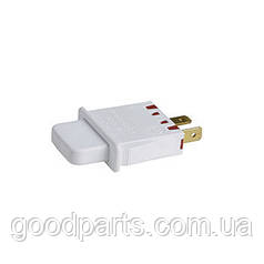 Кнопка включения света к холодильнику Bosch 422142