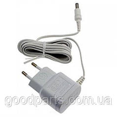 Адаптер со шнуром для эпилятора Philips 420303551810