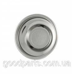 Фильтр-сито для кофеварки Philips Saeco (одна порция) 996530006605