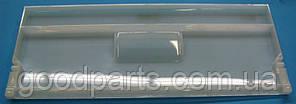 Щиток (панель) ящика морозильной камеры для холодильника Gorenje 690336, фото 2