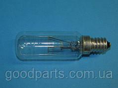 Лампа освещения к холодильника Gorenje 656432