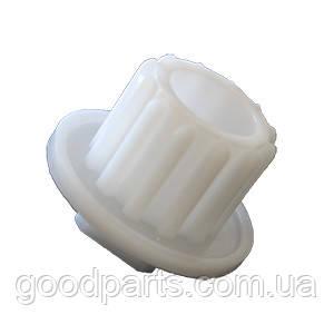 Втулка (муфта) шнека предохранительная для мясорубки Zelmer 792328 86.1203, фото 2
