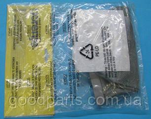 Мешок для пылесоса Gorenje 228192, фото 2