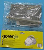 Мешок для пылесоса Gorenje 228192, фото 3