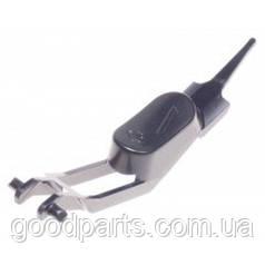 Клавиша подачи пара к парогенератору Philips 423902650372