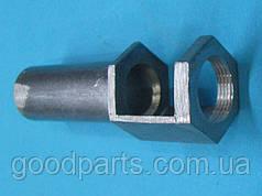 Трубка инжектора горелки для плиты Gorenje 319432