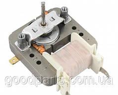Мотор вентилятора конвекции к плите Beko 264440128