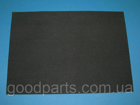 Фильтр угольный AH121 для вытяжки Gorenje 242776, фото 2