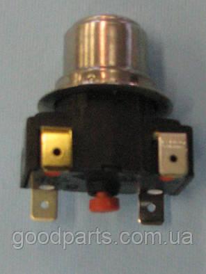 Термостат (датчик температуры) для посудомоечных машин Gorenje 791034, фото 2