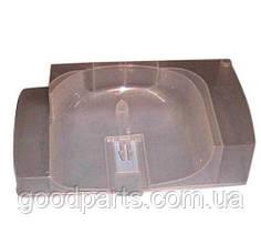 Поддон сбора конденсата к холодильнику Beko 4813580100