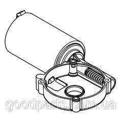 Двигатель кофемолки для кофемашины Philips Saeco 996530000317, фото 2