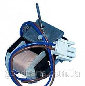 Двигатель вентилятора для холодильника Beko 4144820100, фото 2