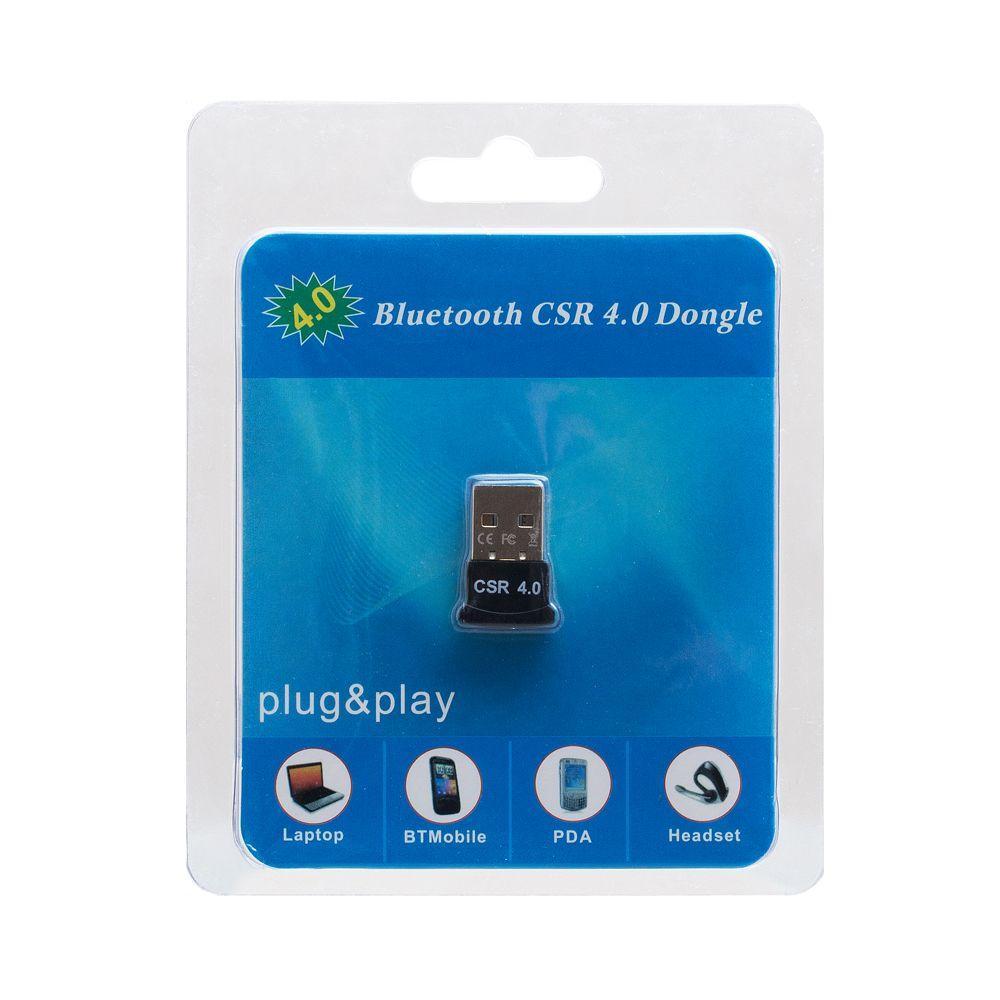 USB Bluetooth CSR 4.0 RS071