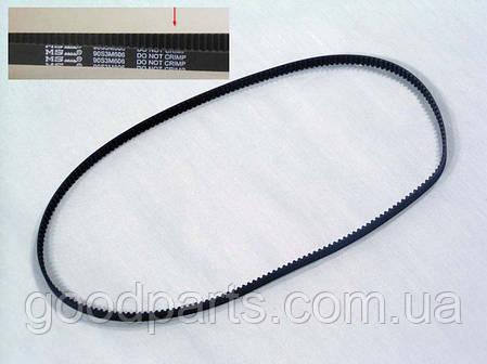 Ремень для хлебопечки 90S3M606 Kenwood KW703004, фото 2