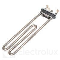 Тэн для стиральной машины Electrolux 1950W L-235mm 1326730403, фото 2