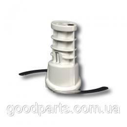 Нож для блендерной чаши кухонного комбайн Braun 67051167, фото 2