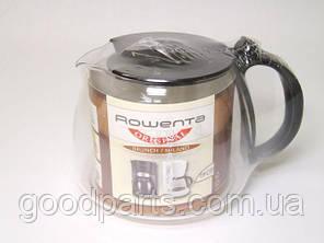 Колба для кофеварки Rowenta Brunch, Milano ZK310, фото 2