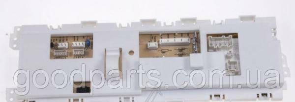 Плата (модуль) управления к стиральной машине Beko 2822530152