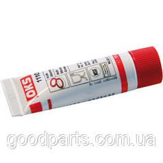 Пищевая силиконовая смазка для кофеварки Bosch 311593