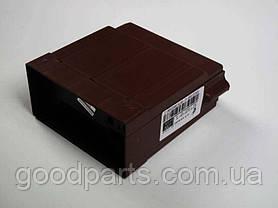 Модуль (плата) управления для холодильника CT15400 Whirlpool 481221838159, фото 2