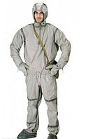 Защитный костюм Л1 ОЗК Рост 2