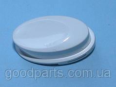 Декоративная кнопка переключения режимов к стиральной машине Gorenje 581267