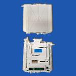 Плата (модуль) управления к стиральной машине Zanussi 1324038304