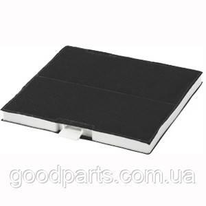 Угольный фильтр для вытяжки Bosch DHZ5326 705431, фото 2