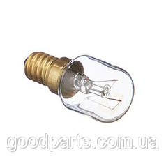Лампочка к холодильнику Bosch 170218