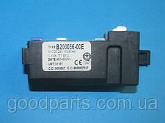 Блок электроподжига к плите Gorenje 158435