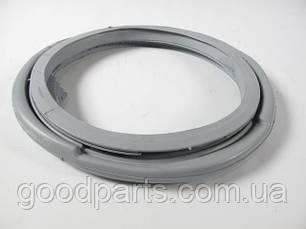 Манжета люка для стиральной машины Whirlpool 481246689019, фото 2