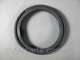 Манжета люка для стиральной машины Whirlpool 481246689019, фото 3