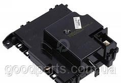 Плата (модуль) управления к посудомоечной машине Beko 1784050220