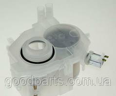 Ионизатор воды к посудомоечной машине Beko 1764900100
