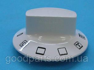 Ручка регулировки режимов духовки для плиты Gorenje 405825, фото 2