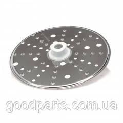 Диск-терка для кухонного комбайна Philips 420306561840, фото 2