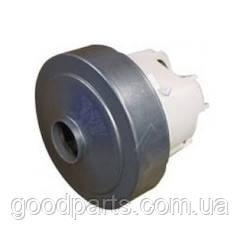 Двигатель (мотор) для пылесоса Domel Philips 432200909430, фото 2