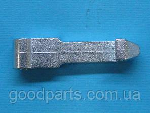Крючок двери для стиральной машины Gorenje 193025, фото 2