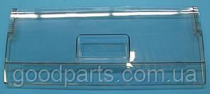 Щиток (панель) ящика морозильной камеры холодильника Gorenje 647181, фото 2